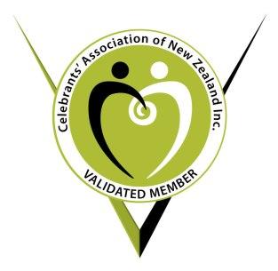 VCANZ-celebrants-logo-FINAL